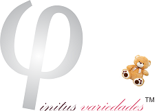 logo finitus osospeluches
